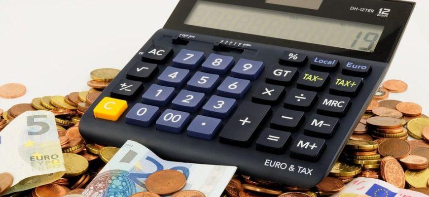 Как оптимизировать налог на прибыль