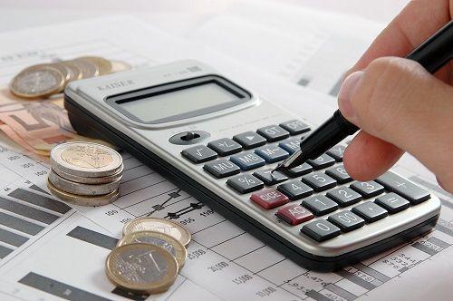 Как изменить систему налогообложения