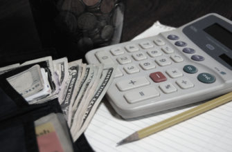 Как вернуть переплату по налогам