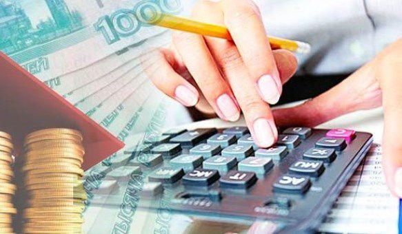 Как выбрать систему налогообложения для ООО и ИП