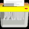Порядок уничтожения бухгалтерских документов