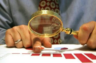 Виды налоговых проверок