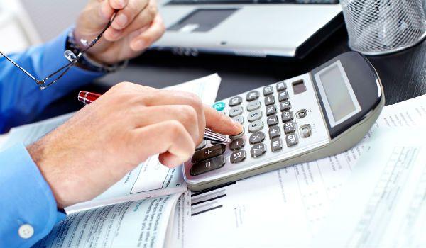 Особенности выездной налоговой проверки