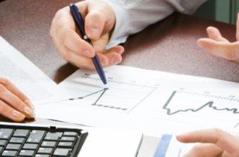 Виды финансового контроля