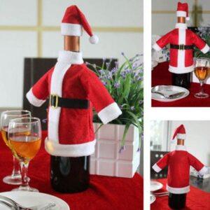 мужчине можно вручить не спиртной напиток, а, например, оригинальный аксессуар для вина